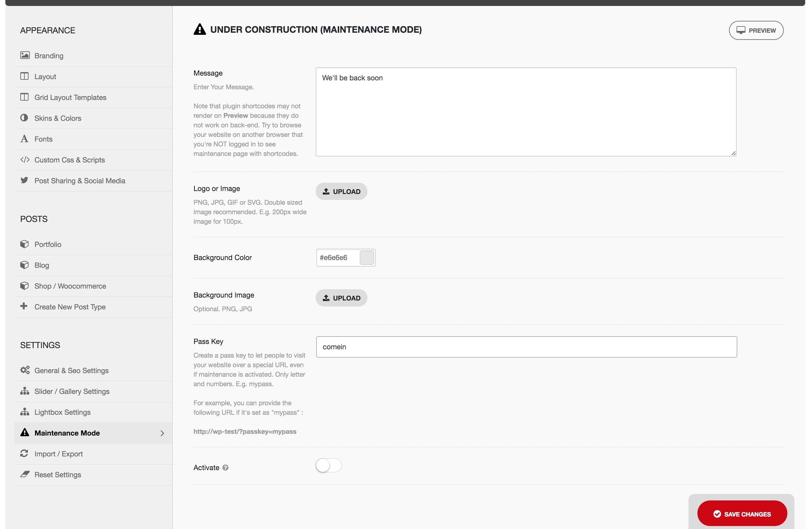 youtube to mp3 converter maintenance