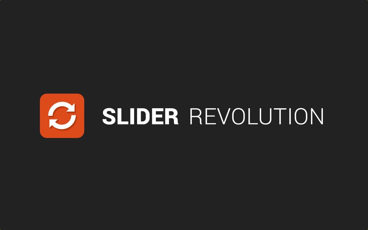 How to Build a Basic Slider with WordPress Slider Revolution