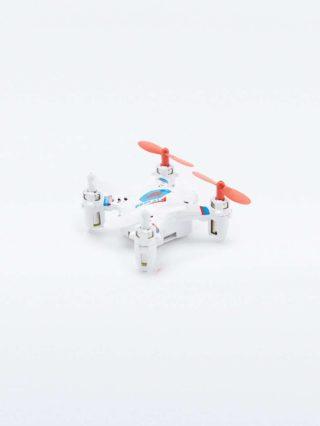 M:Tech Micro Drone