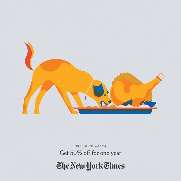 NYT_Holidayset_ML-05
