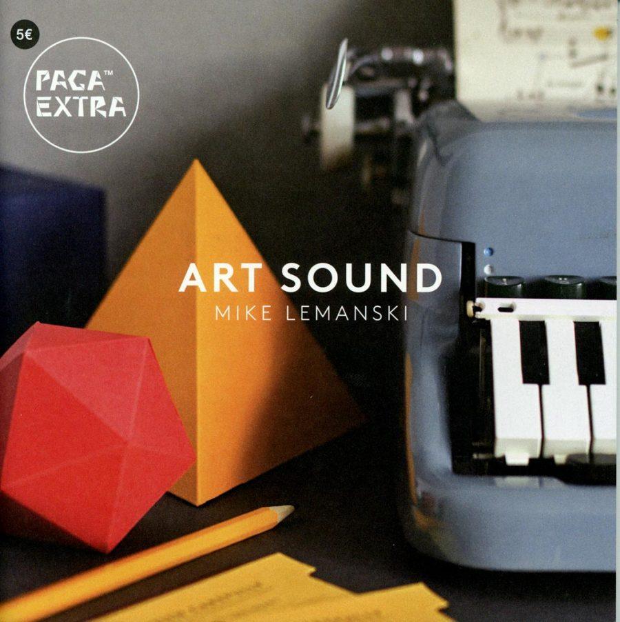Art & Sound