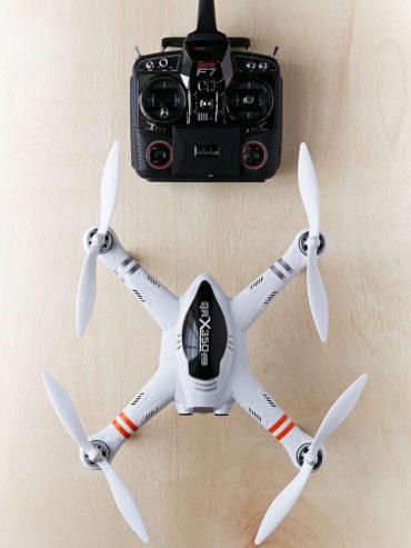 Walkera Drone Quadcopter