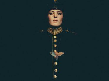 King Elisabeth