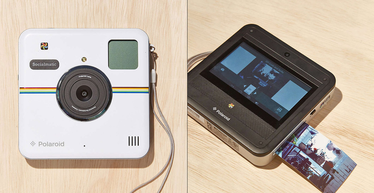 """<p>Polaroid Socialmatic Camera. <span style=""""color: #ff0000;""""><a style=""""color: #ff0000;"""" href=""""https://northeme.com/demo/workality-plus/product/polaroid-camera/"""">Shop now!</a></span></p>"""