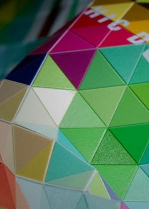 Paperlux + Novum